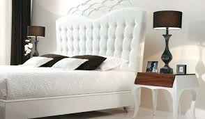 white wicker furniture wicker rattan furniture sets furniture