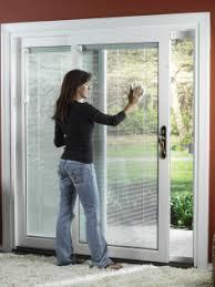 What Is The Best Patio Door Sliding Patio Doors Philadelphia Guida Door Window