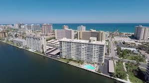 Jamaica House Pompano Beach Seville House 4 Properties For Sale Pompano Beach 33062 Fl