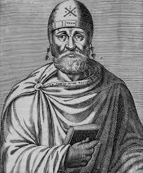 philo wikipedia