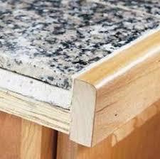 kitchen tile countertop ideas installing tile countertops home tile countertops