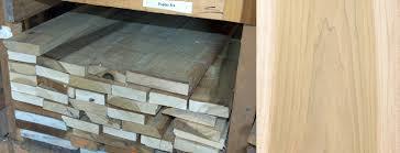 hearne hardwoods stocks poplar lumber a retailer in poplar wood