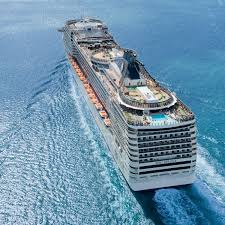 cruise ship weddings considering a caribbean cruise wedding or renewal msc updates