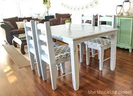 best fabric for dining room chairs best fabric for reupholstering dining room chairs how to reupholster