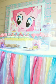 118 best party my little pony images on pinterest birthday
