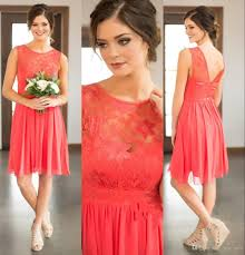 2017 new country style bridesmaid dresses short cheap western