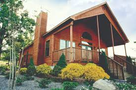 perfect for your country retreat check out the aspen plan from