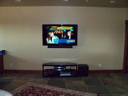 home theater installations home a v and home theater installation greeley co rocky