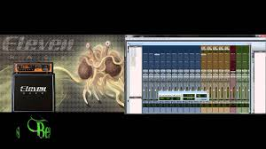 how to use 2 monitors screens with pro tools pro tools quick