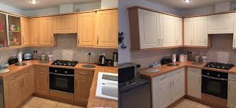 Replacement Doors Kitchen Cabinets Kitchen Beautiful New Kitchen Cupboard Doors Intended For Cabinet