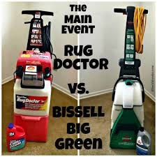 Rug Doctor Car Interior Coffee Tables Carpet Cleaning Shampoo Home Depot Bissell