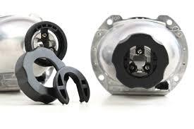 nissan juke xenon lights the retrofit source the best hid u0026 led projector headlight upgrades