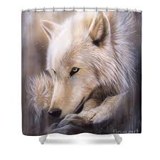 Wolf Curtains 123 Best Wolves Images On Pinterest Wildlife Art Wolf Painting