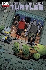 tmnt 44 idw tmnt teenage mutant ninja turtlestmnt u2013 teenage
