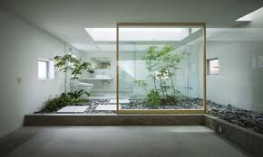 interior wood zen home decorationg ideas with contemporary charming interior wood zen home decorationg ideas with contemporary bathroom