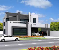 home design 3d elevation front elevation modern house home design centre