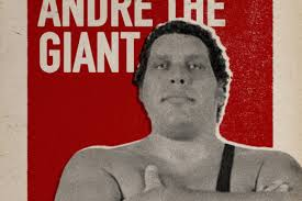 wwe 2k17 review ign wwe 2k17 roster reveal week 2 daniel bryan andre the giant