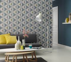 move your walls star 3d effect wallpaper 2 colourways u2014 home