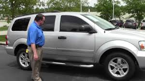 used lexus for sale omaha ne used 2009 dodge durango slt 4wd for sale at honda cars of bellevue
