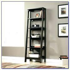 target 3 shelf bookcase target 3 shelf bookcase room essentials bejohome co