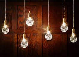 creative bulb ideas for decorating how ornament my