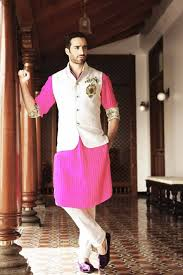 what to wear in marriage indian wedding guest for men kurtas designer suits