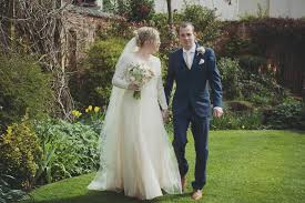 wedding dresses nottingham price list bespoke wedding dresses nottingham truly bridal