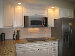 white kitchen cabinet hardware 1000 ideas about kitchen cabinet