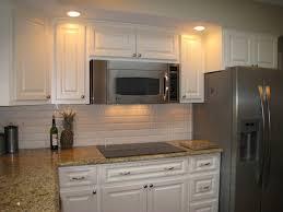 white kitchen cabinet hardware 1000 ideas about gold kitchen