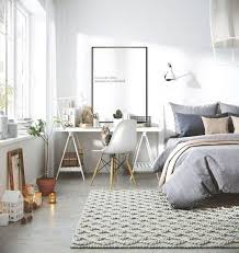 small bedroom ideas 20 gorgeous small bedroom ideas that boost your freedom recently