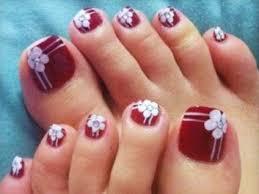 disney nail art designs disney nails kootation com