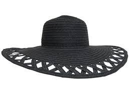 bulk floppy sun hats wholesale hats los angeles