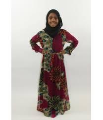 childrens amani u0027s boutique uk offers designer occasion clothing