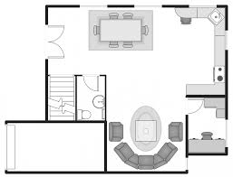 business floor plan creator circuit board schematic symbols