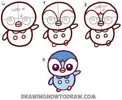 simple pokemon drawings best 25 easy pokemon to draw ideas on