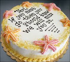 Cake Decorating Figures How To Make Cake Writing Tips