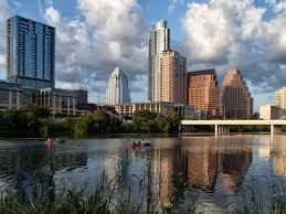 austin neighborhoods matthew church austin real estate agent