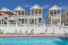 vacation rental suncoast vacation rentals st george island florida