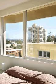 sliding glass door repairs brisbane window repairs and sliding door repairs gallery window revival