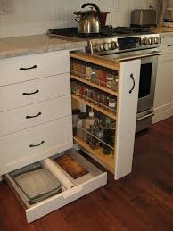 what is a toe kick on a cabinet make a toe kick drawer for kitchen storage diy toe kick