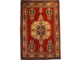tappeti kazak tappeto kazak azerbaigian fatto a mano