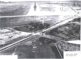 1968 Kadena Air Base B-52 crash