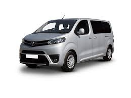 toyota proace verso uk vehicle info models flag worldwide