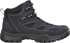 ecco hiking boots canada s ecco drak mid gtx hiking boots s rei garage