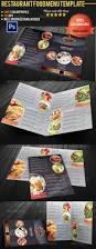 los patios menu 17 best dinner set images on pinterest dinner sets restaurant