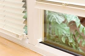 intu blinds by rol lite manufacturers of intu blinds