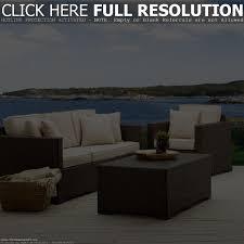 Patio Furniture Sets Under 300 - patio dining sets under 300 patio outdoor decoration