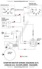 94 ford ranger 2 3 spark plug wiring diagram 2002 f150 spark plug