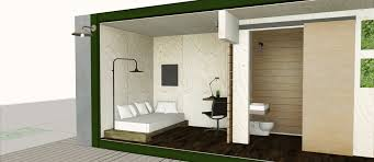 Container Home Interiors Interior Design Shipping Container Homes Coryc Me