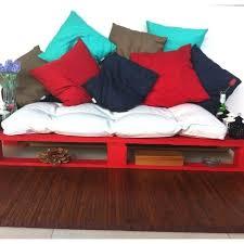 comprar futon pallet futon room futon para pallets comprar debambu club